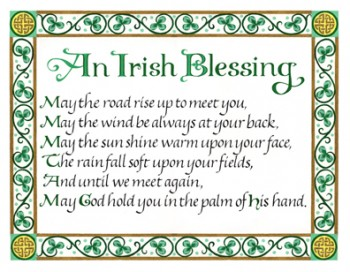 May-the-road-rise-up-irish-blessing-prayer-3