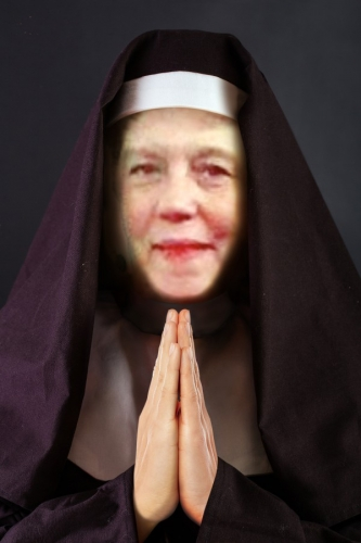 normal_sue-nun.JPG